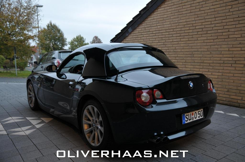 2003 Bmw Z4 Hardtop Installation Download Free Acbittorrent