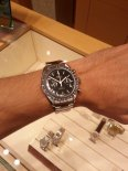 omega-speedmaster-professional-moonwatch-omega-co-axial-chronograph