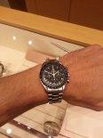 omega-professional-moonwatch-mit-saphirglas