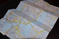 polyglott-flipmap-new-york