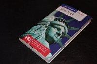 polyglott-on-tour-new-york