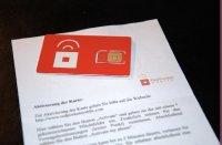 red-pocket-mobile-usa-prepaid