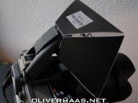 diffusor-softbox