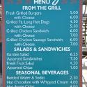 central-park-wallman-grill