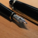 montblanc_meistersteuck_ring