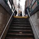 eingang-new-york-subway