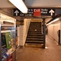 subway-nyc