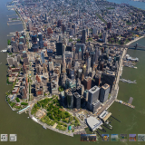 manhattan-skyline-airpano