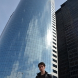 17-state-street-new-york-city
