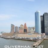 skyline-von-new-york-city
