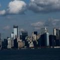nyc-skyline-wtc-2013