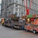 wall-street-hot-dog-wagen
