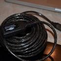 aktives-usb-kabel