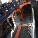 staten-island-ferry-eingang