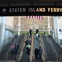 staten-island-ferry-wartehalle