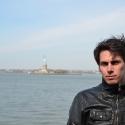staten-island-ferry-windig