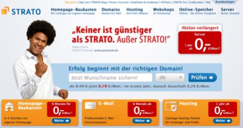 strato-500x264
