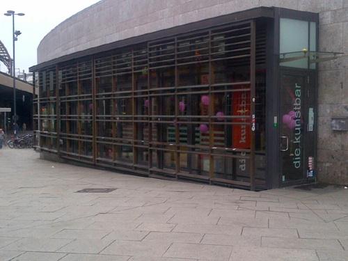 Köln-20130426-00974