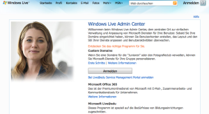 windows-live-domains-1