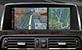 BMW CIC Navigationssystem