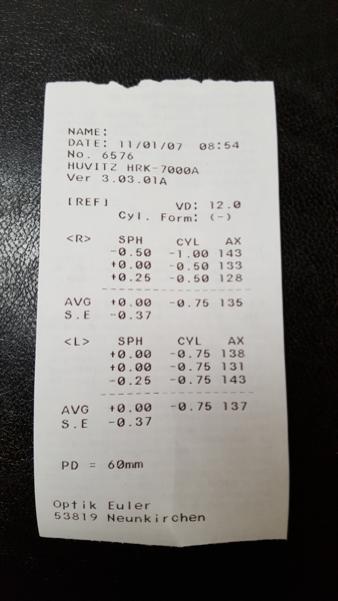 Cost of zovirax without insurance