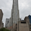 8-spruce-street-by-gehry