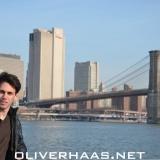 brooklyn-bridge-skyline