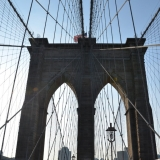 nahaufnahme-brooklyn-bridge