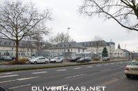 us-konsulat-frankfurt