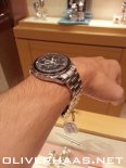 omega-speedmaster-professional-moonwatch-co-axial-2
