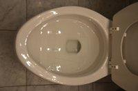 amerika-toiletten-fuellstand
