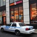 dunkin_donuts_cops