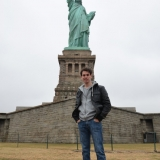 freiheitsstatue-new-york-city