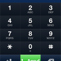 iphone-4s-mailbox-einstellung