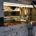 new-york-city-hot-dog-stand