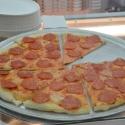 new-york-city-pizza