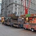 new-york-hot-dog-staende