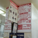 nyc-pizza-prices