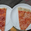nyc-pizza