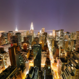 new-york-city-night