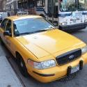 new-york-city-cab-taxi
