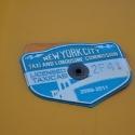 new-york-city-cab