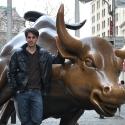 new-york-stock-exchange-bull