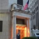 new-york-stock-exchange-wall-street