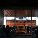 staten-island-ferry-kostenlos