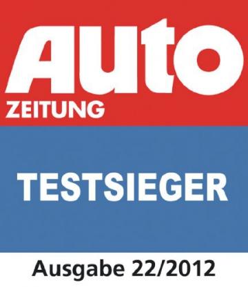 P21S Felgen-Reiniger POWER GEL, 1250, 500 ml - 10