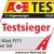 P21S Felgen-Reiniger POWER GEL, 1250, 500 ml - 11