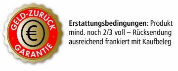 P21S Felgen-Reiniger POWER GEL, 1250, 500 ml - 14