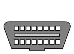 obdexpert.de MaxDia Diag1 - Diagnose-Interface (Baujahr 1996-2006) zur Diagnose (Fehlerspeicher lesen und löschen in Allen Steuergeräten im Klartext) und Codierung - OHNE Software - 8